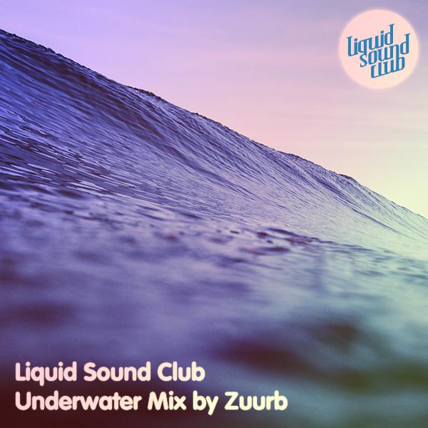 zuurb_underwater