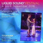 quadrat_lsf2016_basu