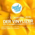 LSC Dezember 2016 Bad Schandau