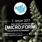 [MICRO:FORM]