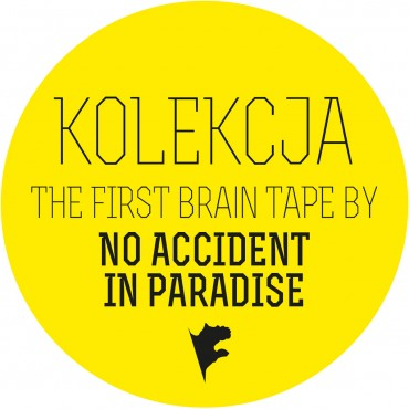 KOLEKCJA by NAIP – Review