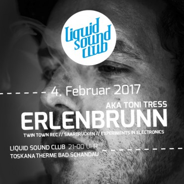 04.02.2017 – Erlenbrunn