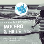 Mucero & Hille - Liquid Sound Club 02-2017 Bad Orb