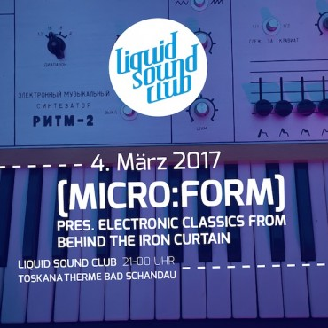 04.03.2017 – [micro:form]