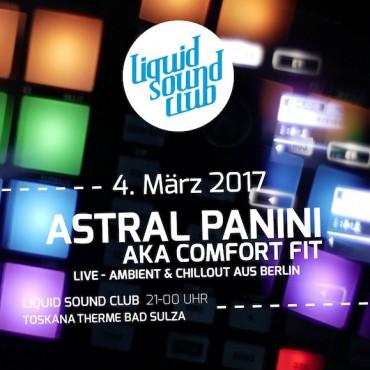 04.03.2017 – Astral Panini