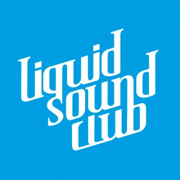 Liquid Sound Club – Kino Trailer