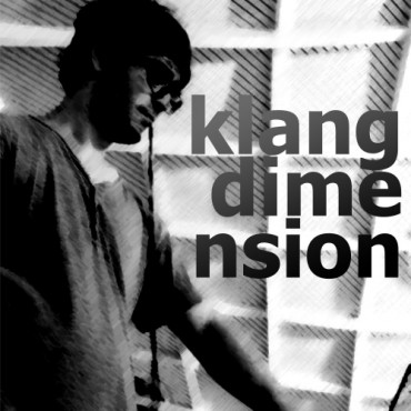 03.06.2017 – Klangdimension