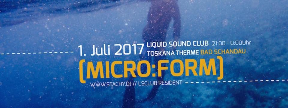 1.Juli - [micro:form] - LSC Bad Schandau