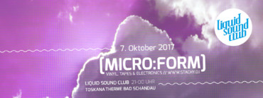 07.10.2017 – [micro:form]