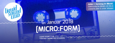 06.01.2018 – [micro:form]