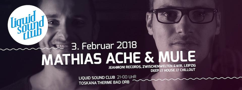 FB_02-18_Orb MATHIAS ACHE & MULE