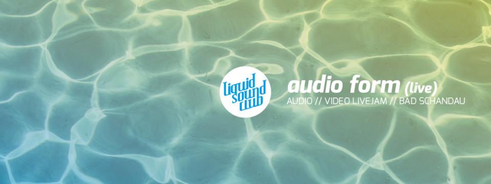 07.04.2018 – audio form (live)