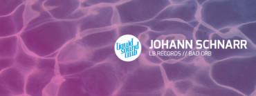 07.04.2018 – Johann Schnarr