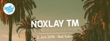 02.06.2018 – NoxlayTM
