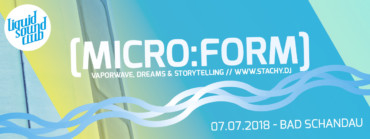 07.07.2018 – [micro:form]