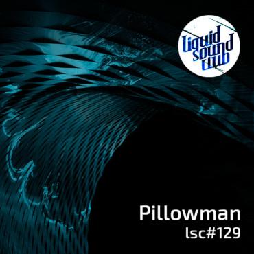 Pillowman 2018 [LSC#129]