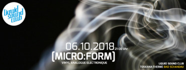 06.10.2018 – [micro:form]