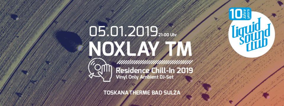 05.01.2019 –Noxlay TM