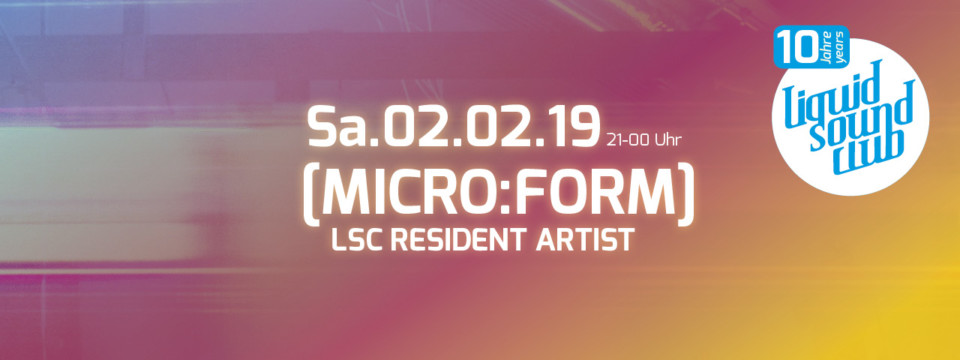 02.02.2019 – [micro:form]