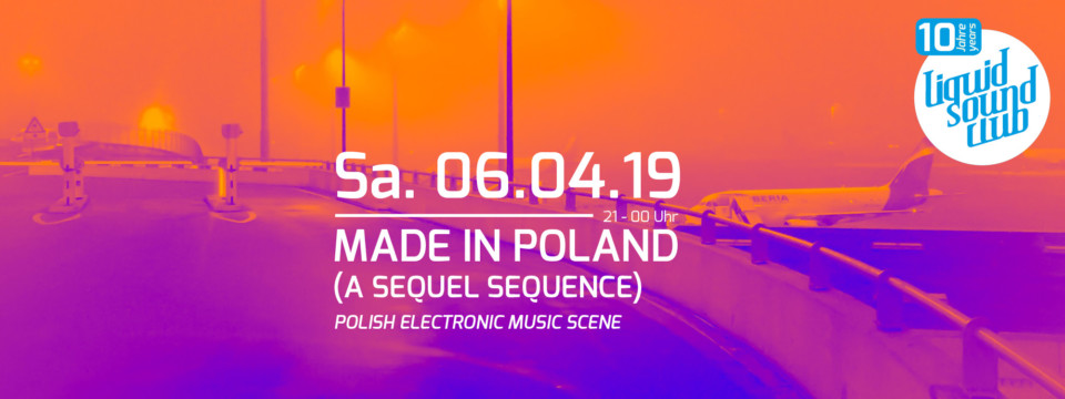 06.04.2019 – made in poland