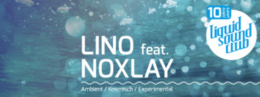 06.07.2019 – Lino feat. Noxlay