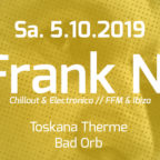 LSC Special 5.10.2019 mit Frank N. in Bad Orb