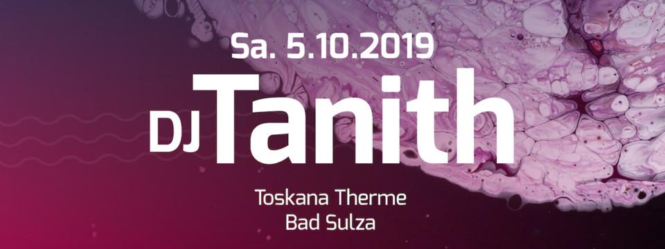 05.10.2019 – Tanith