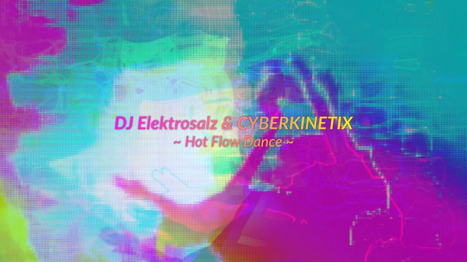 01.02.2020 – Elektrosalz & CYBERKINETIX