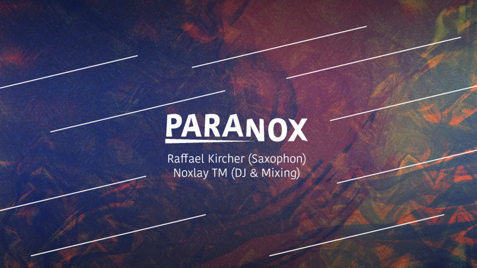 01.02.2020 – ParaNox
