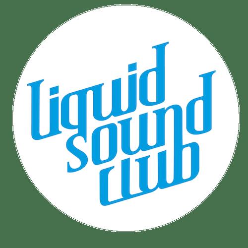 Liquid Sound Club