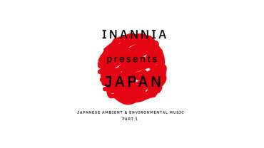 07.03.2020 – Inannia