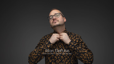 07.03.2020 – Marc DePulse