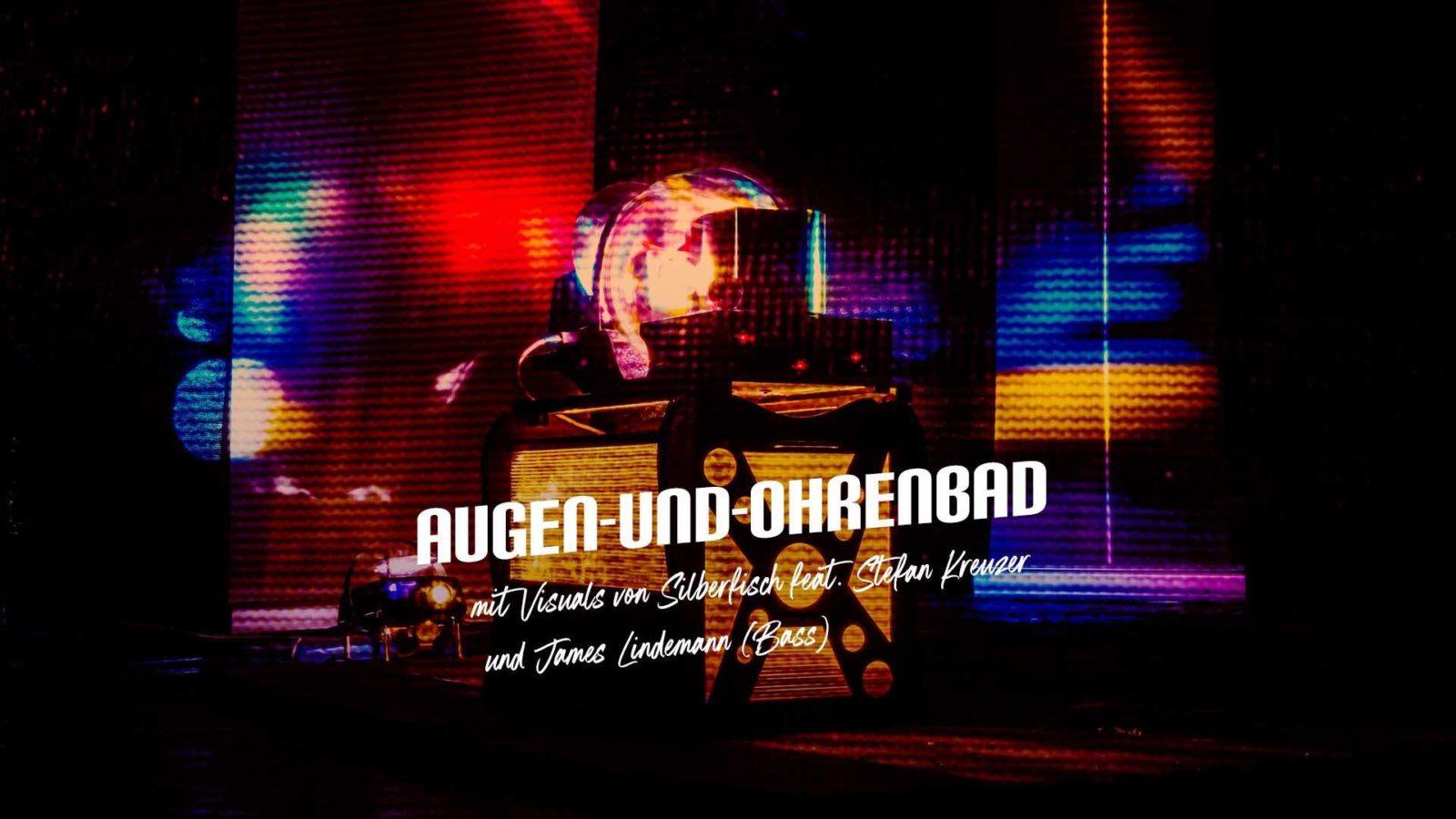 20-05-02_augen-und-ohrenbad